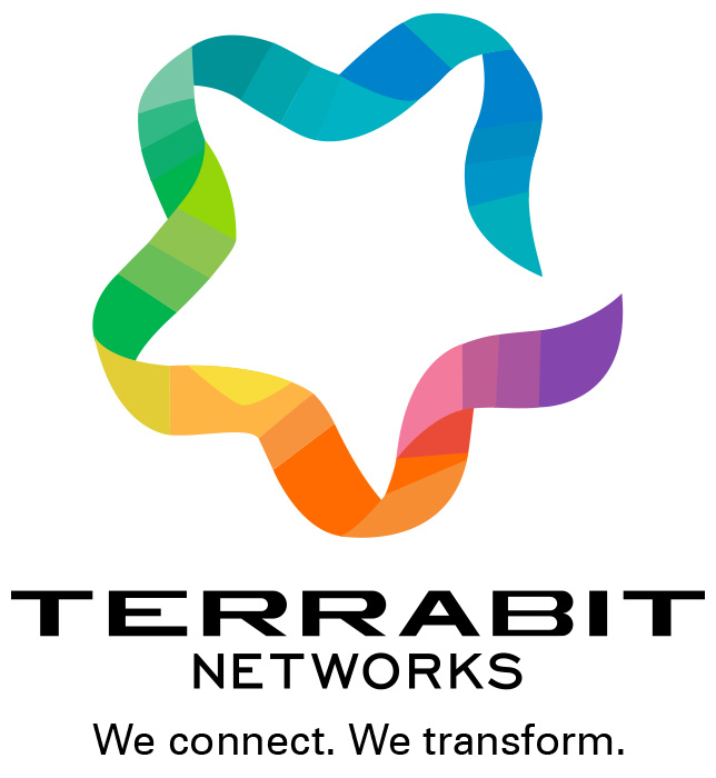 terrabit-networks