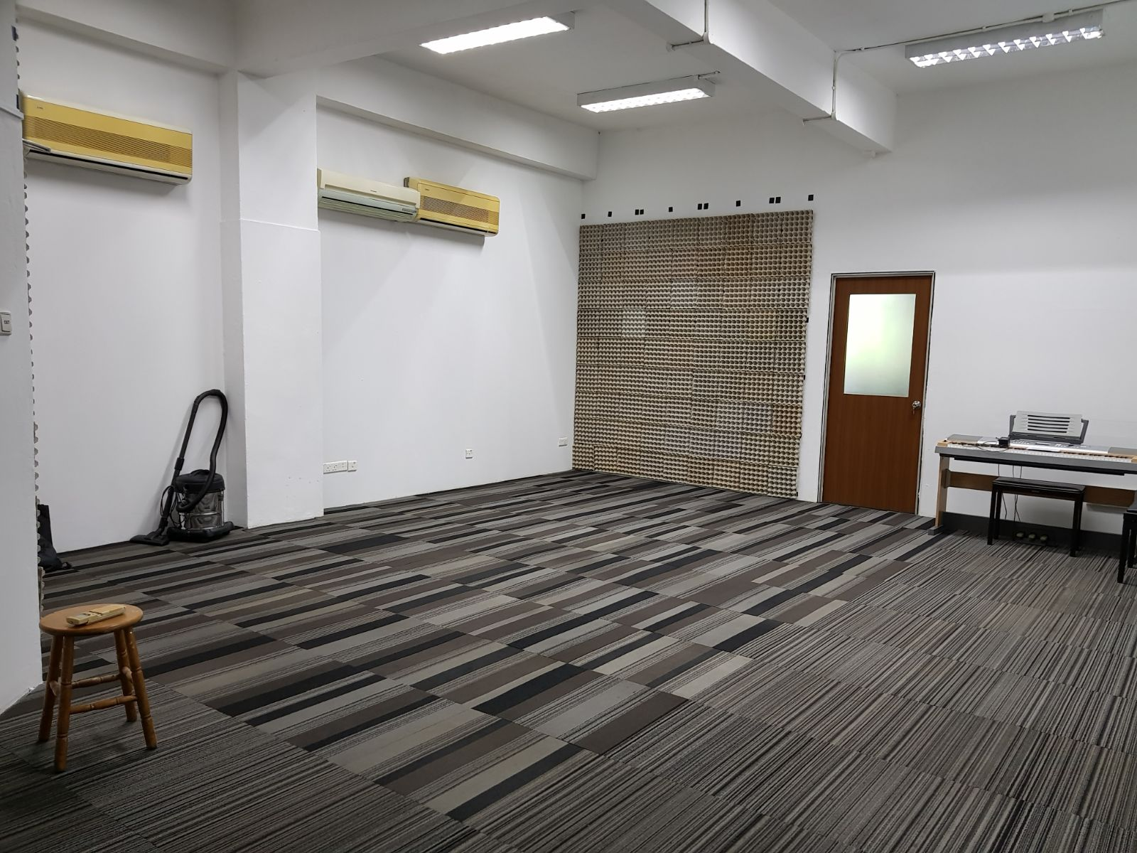main room image 2