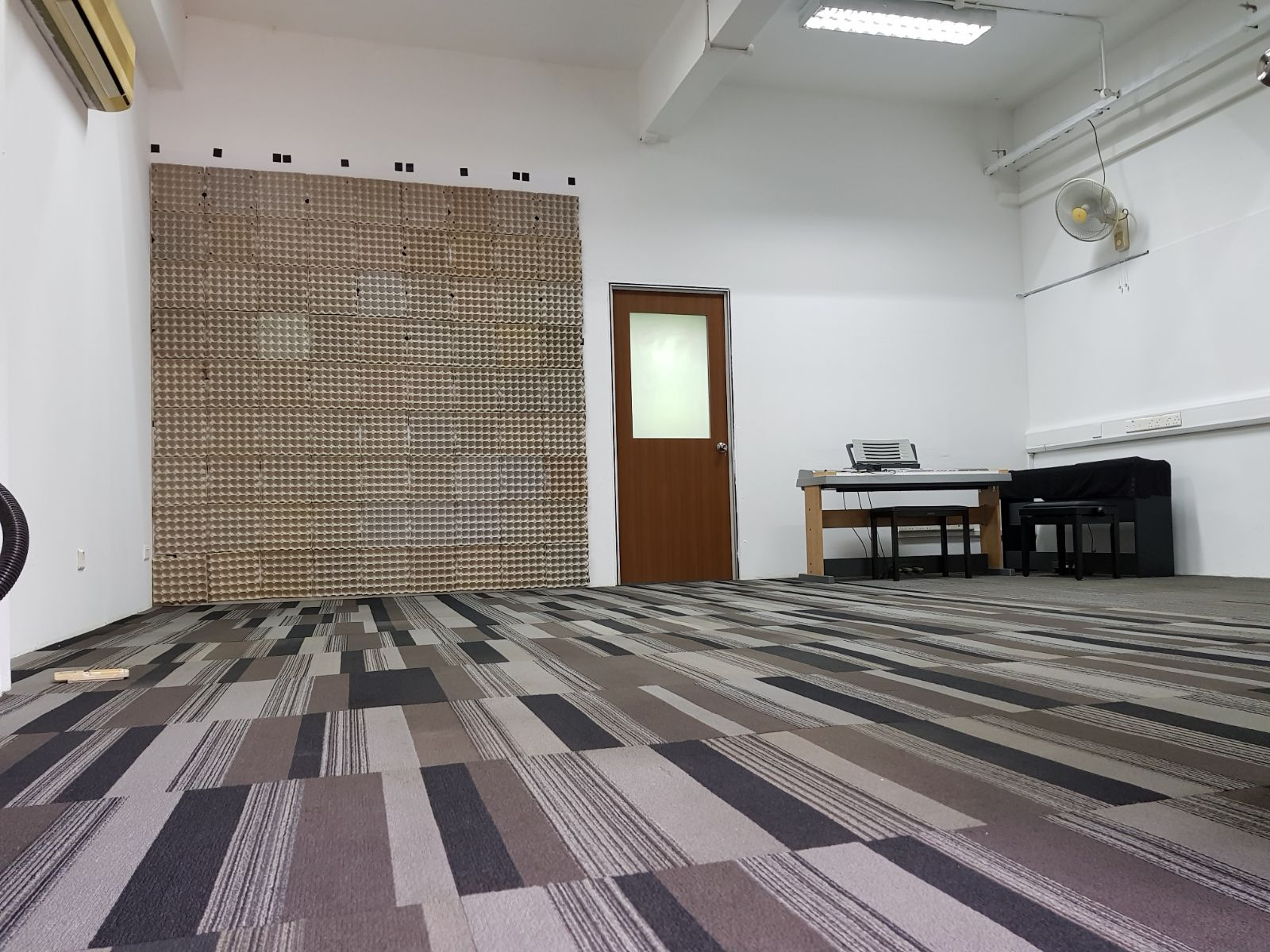 main room image 1