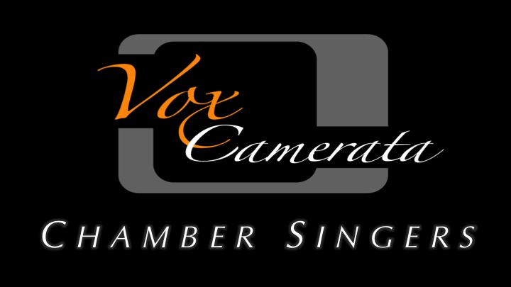 Vox Camerata Chamber Singers looking for new singers!
